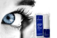 French Blue Eye Drops