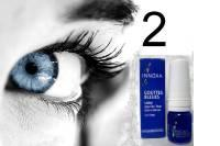 French Blue Eye Drops 2 bottles