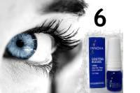 French Blue Eye Drops 6 bottles